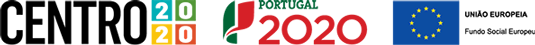 FSE Logos