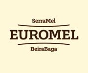 Euromel