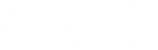 logo symbol white