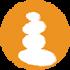 Beir'Aja Welfare Symbol